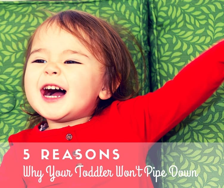 5 Reasons (2)