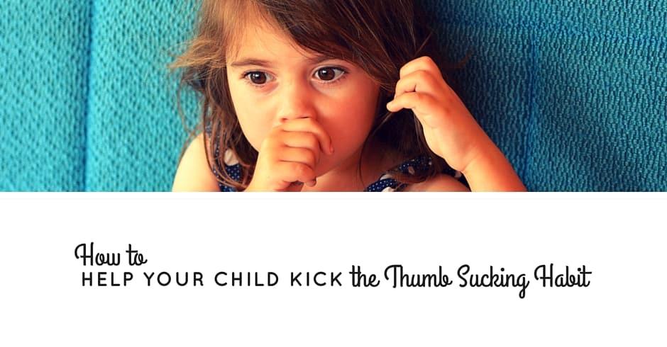 Help Your Child Kick (3)
