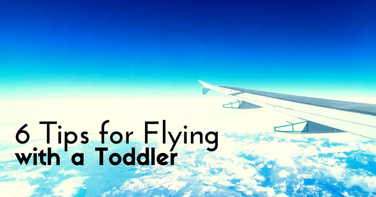 6 Tips for Flying (1)
