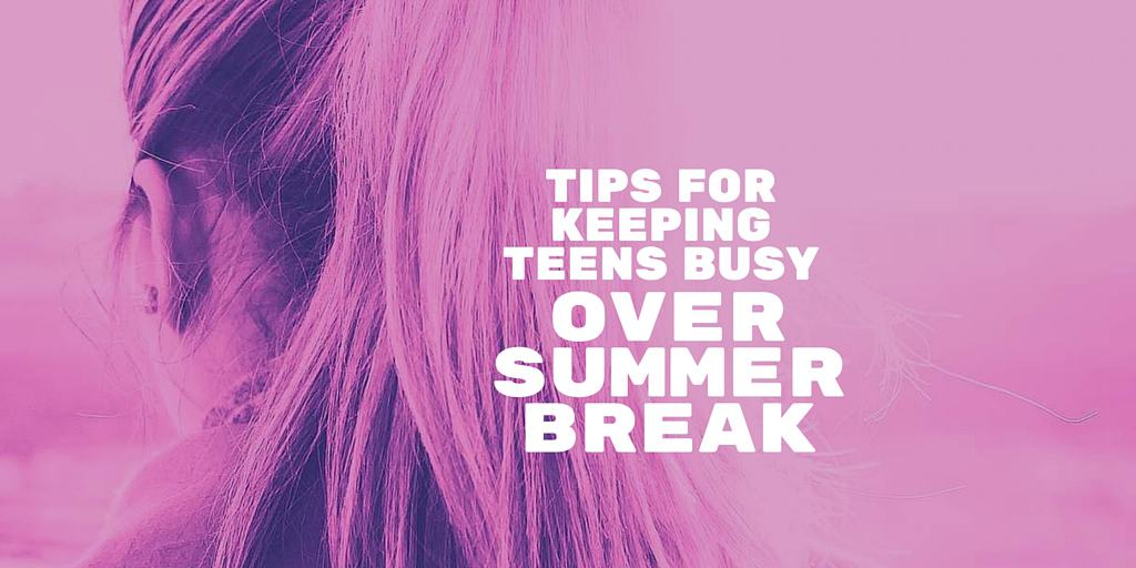 healthy dating tips for teens 2017 summer