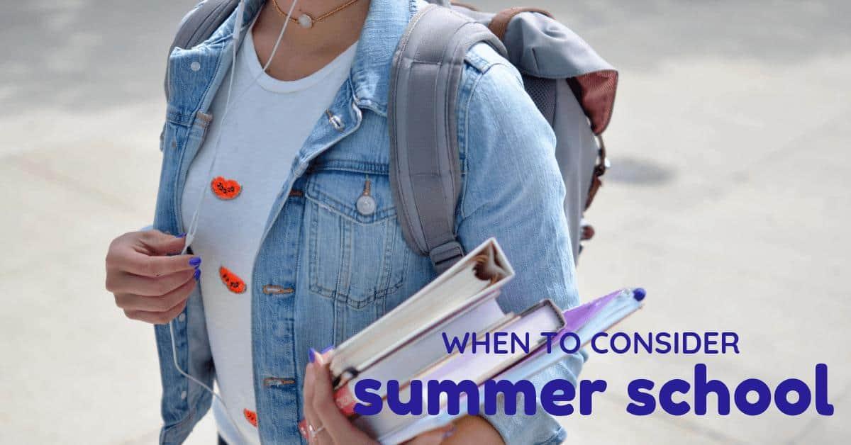 summerschool_fb