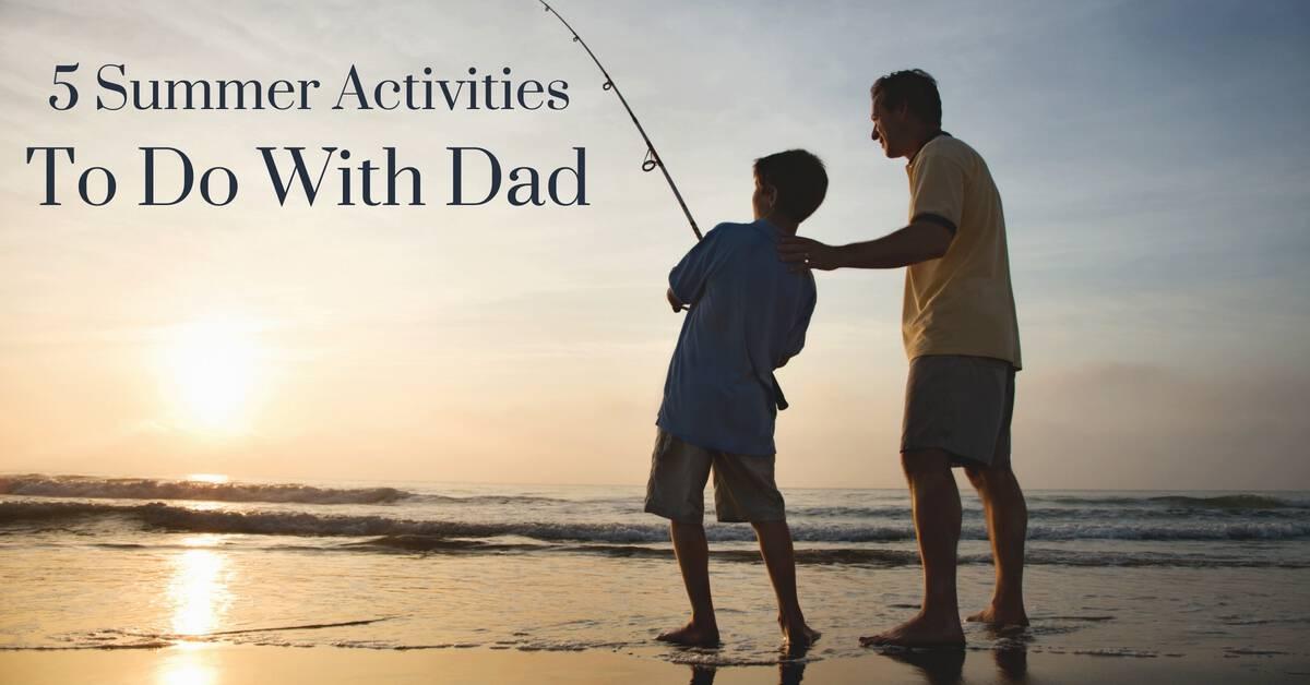 5 summer activities (2)
