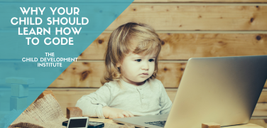 Why Your Child Should Learn How to Code (1)