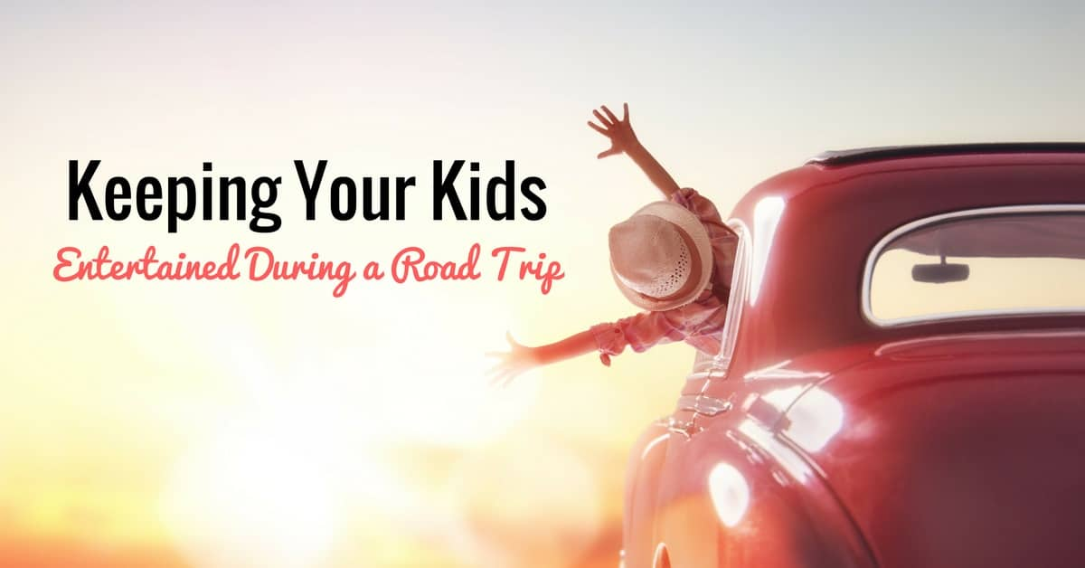 Keeping Your Kids Entertained During a Road Trip_mini