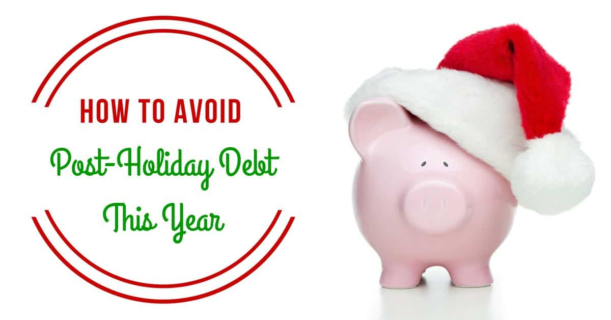 How-to-Avoid-Post-Holiday-Debt_mini
