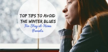 Tips to Avoid Winter Blues_mini