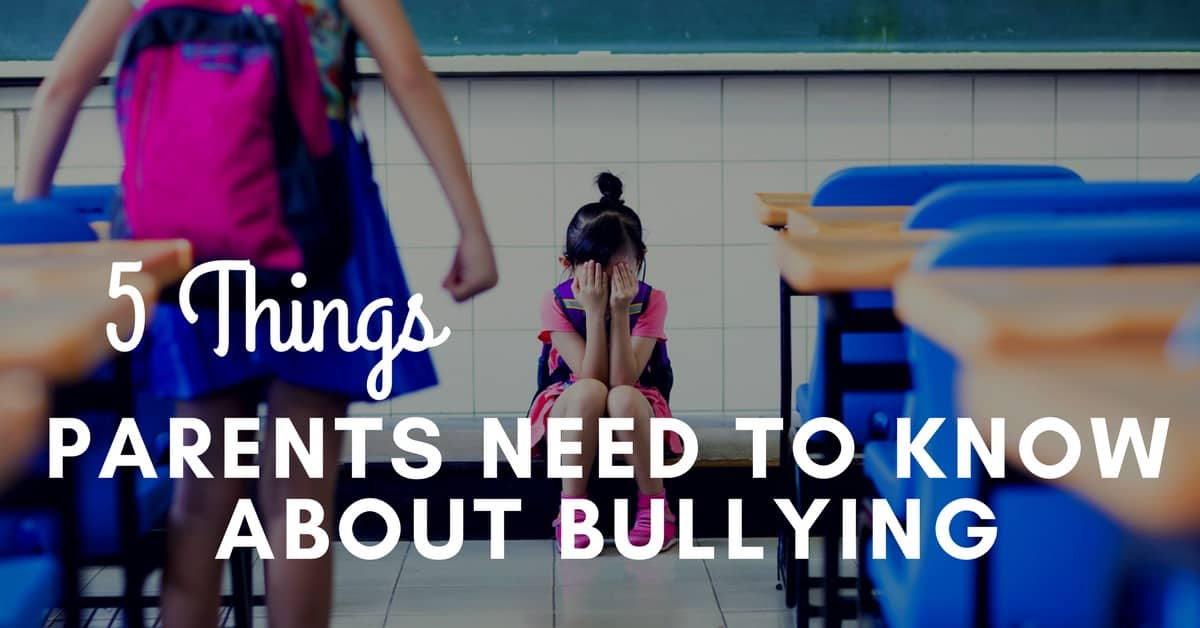 5-Things-Parents-Need-to-Know-About-Bullying_mini