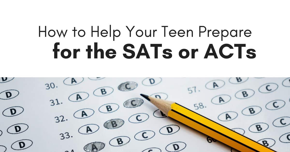 How to Help Your Teen Prepare for the SATs or ACTs (1)_mini