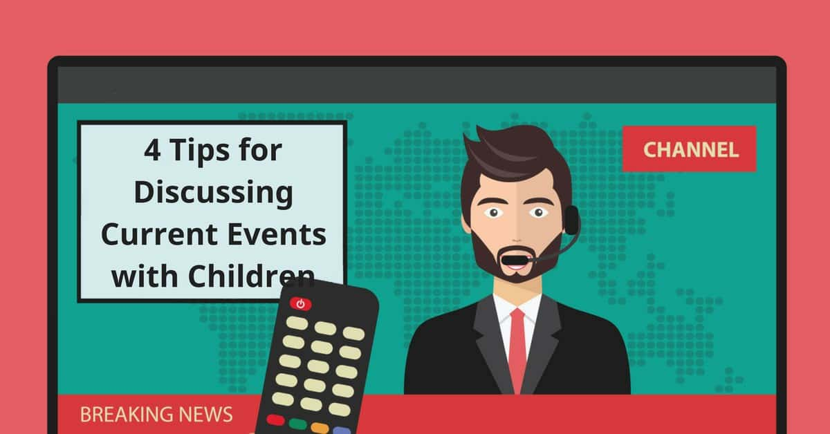4-Tips-for-Discussing-Current-Events-with-Children_mini