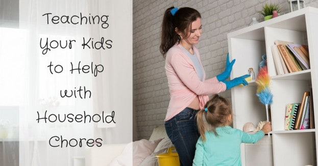 How and Why to Teach Your Kids to Help with Household Chores_mini