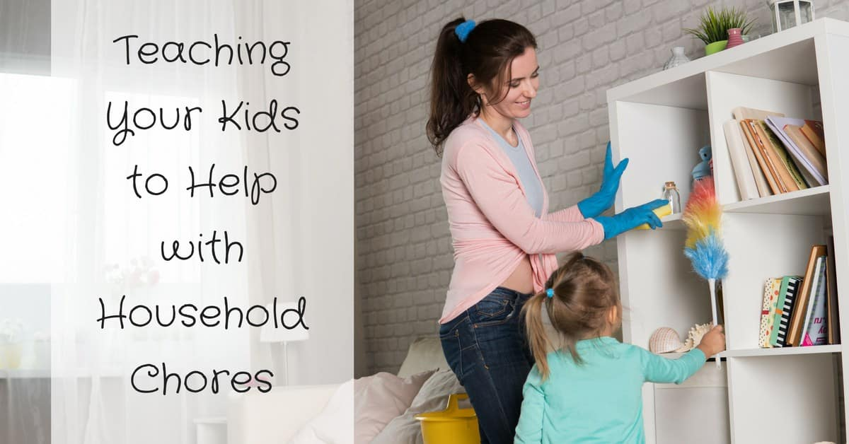 "psychology and chores Free printable chore chart for kids believe it or not, if your little one has reached the ""terrible twos"" he or she is probably ready for some basic chores, and a good way to plan this out is a printable chore chart."