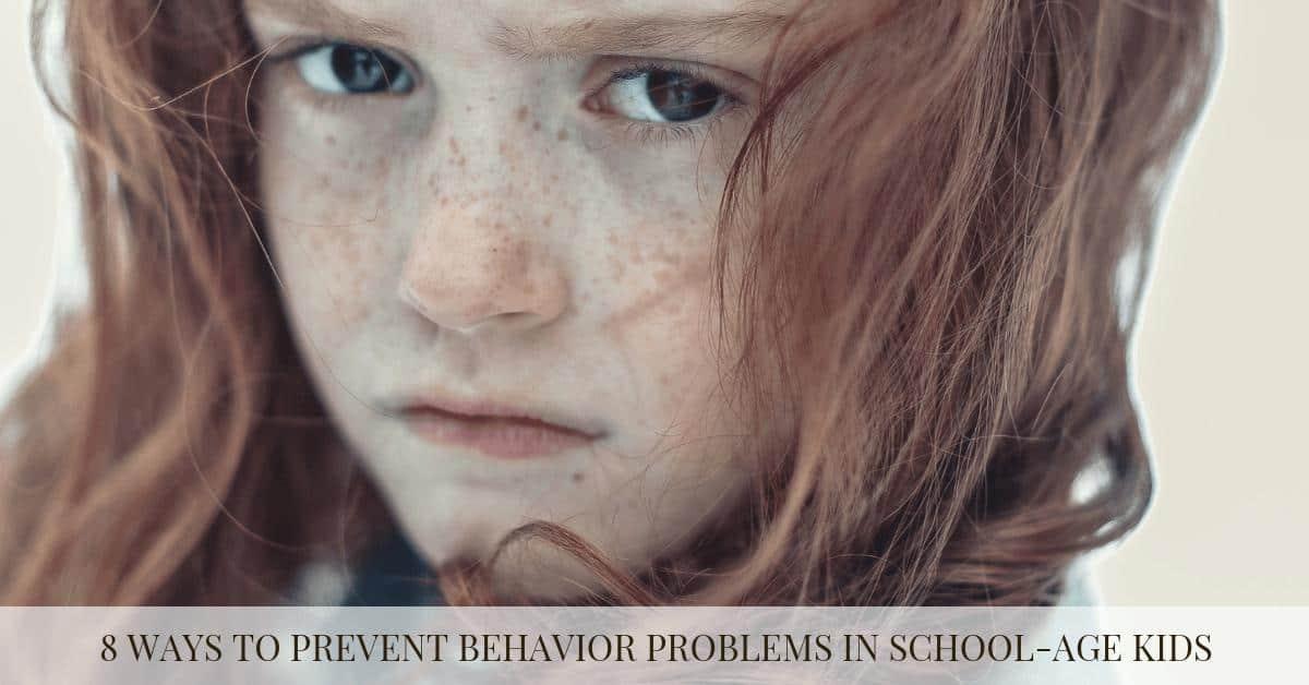 behaviorproblems_FB