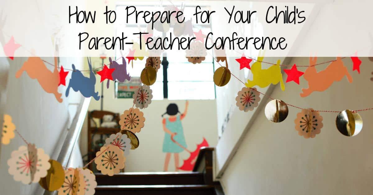 teacherconf_fb