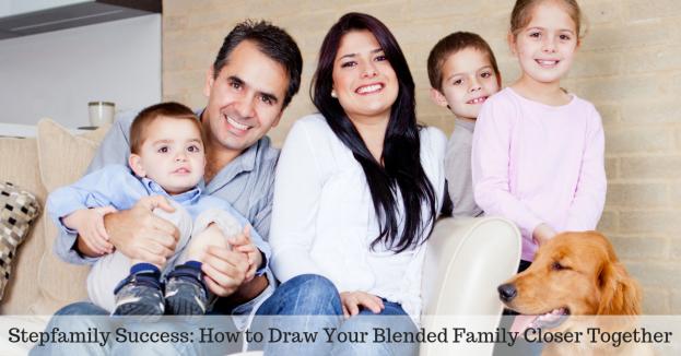 blendedfamily_FB