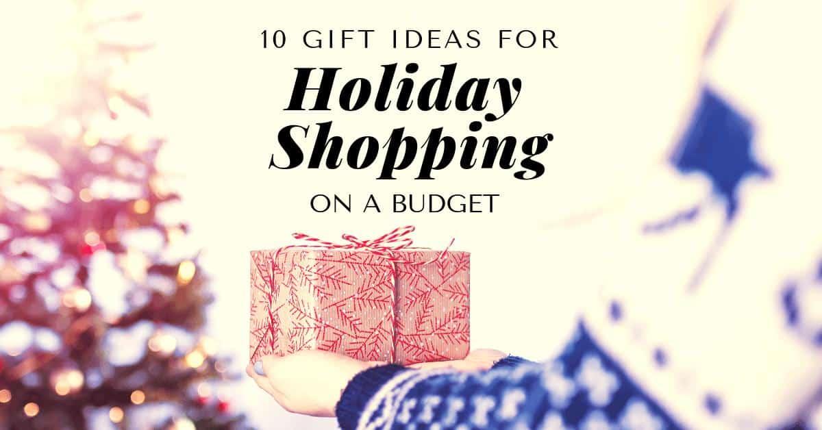 shopping_FB