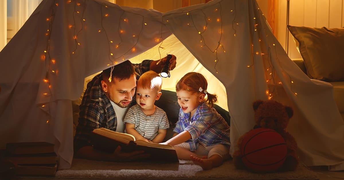 positive family experiences-min