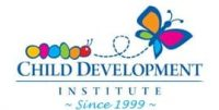 Child Development Info Logo