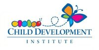 Child_Development_Institute_Logo-400
